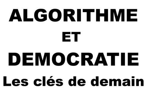Article : A tous ceux qui croient…à la démocratie